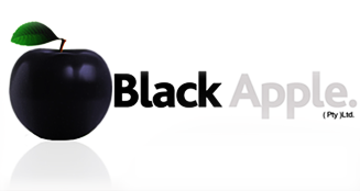 Black Apple Media
